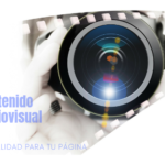 Contenido Audiovisual - GrupoDigital360