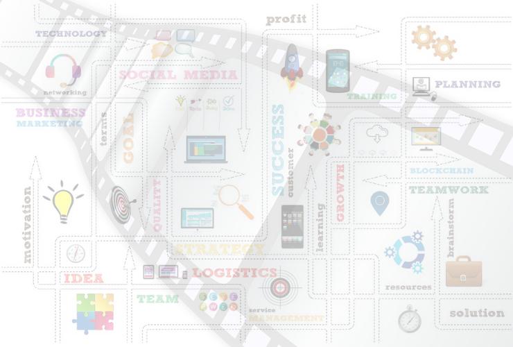 Estrategia de vídeo marketing en redes sociales - GrupoDigital360