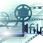 Vídeo marketing - GrupoDigital360
