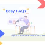 Easy FAQs - GrupoDigital360