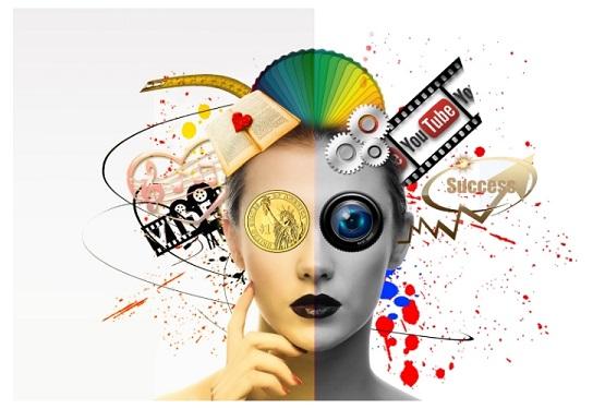 Vídeo marketing - Redes Sociales - GrupoDigital360