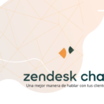 Zendesk Chat - GrupoDigital360
