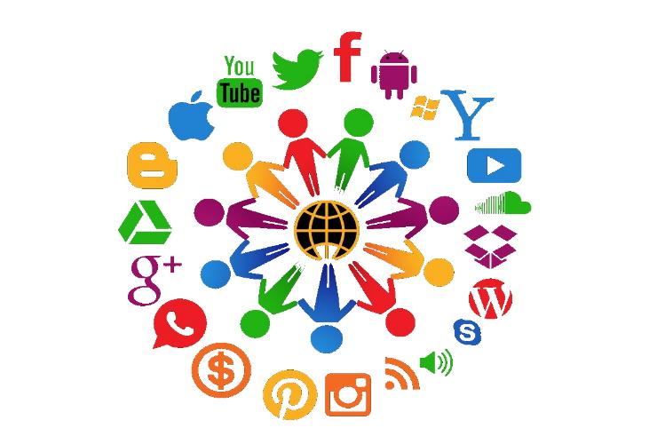 Gestor de redes sociales – GrupoDigital360