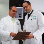 Cirugía Bariátrica-IMO-GrupoDigital360