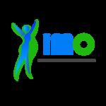 Logo IMO-Nota de Prensa-GrupoDigital360