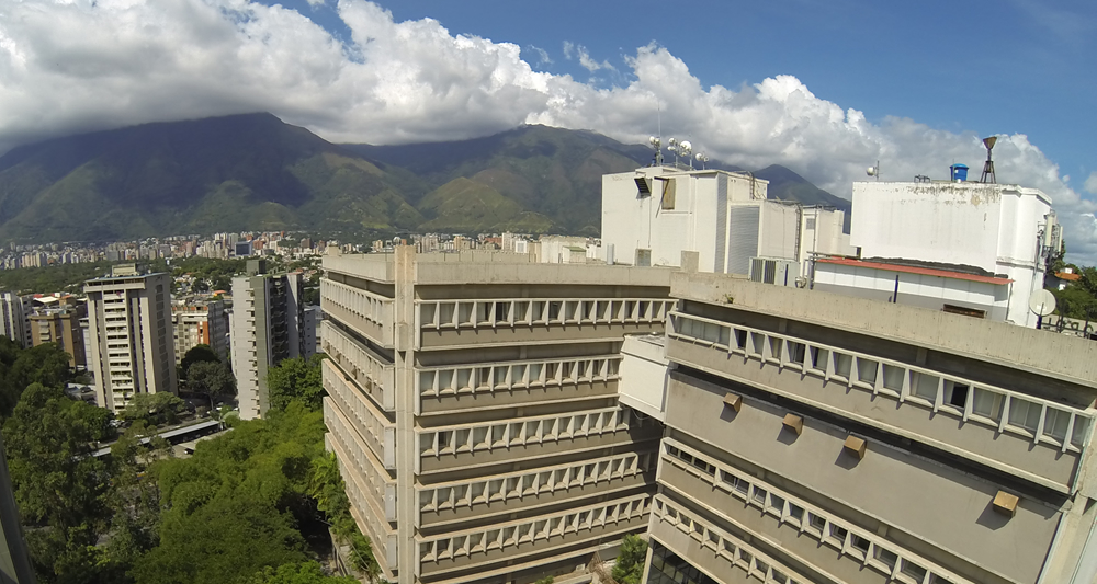 Policlínica Metropolitana-cirugía bariátrica-GrupoDigital360