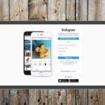 No hacer en Instagram - Perfeccionar tu marca - GrupoDigital360