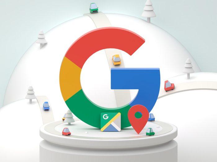 Posicionamiento local - Para negocios con ubicación física - GrupoDigital360