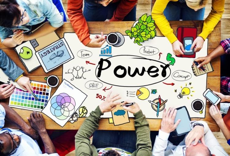 Agencia Digital SEO 360 - Campañas publicitarias