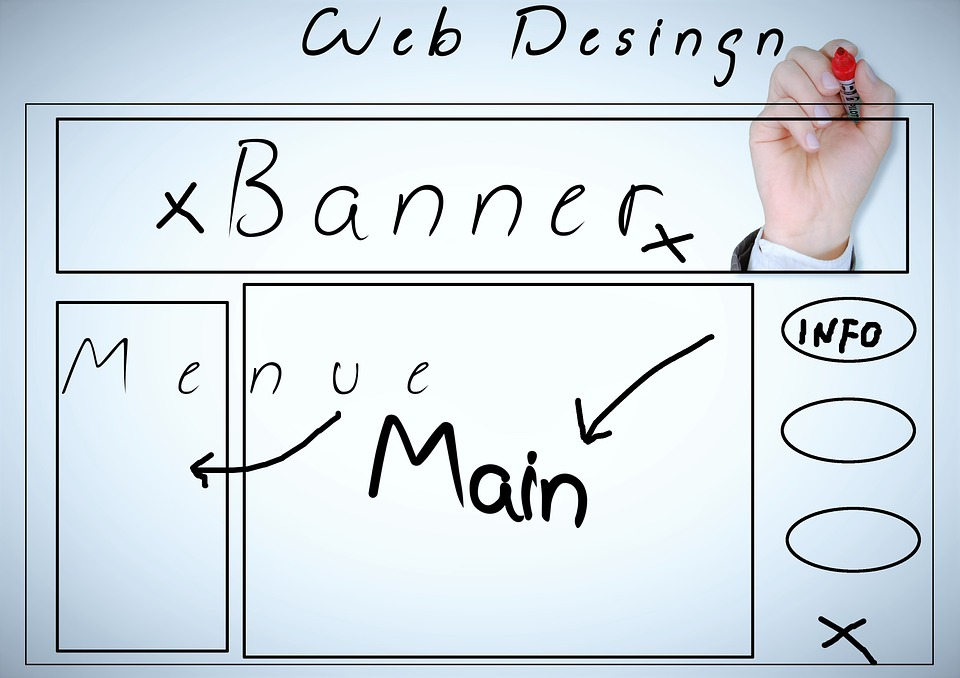 Diseño Web - Sitio - GrupoDigital360