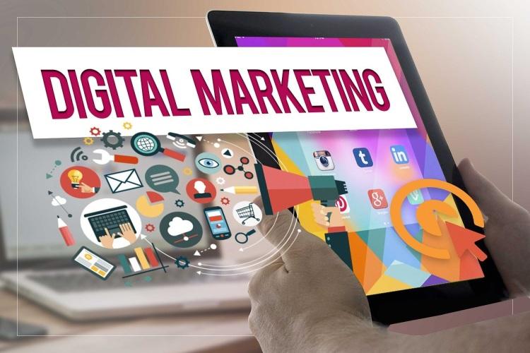 El Content Marketing - Estrategia