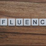 Influencer Marketing-Gestion de redes sociales-SEO