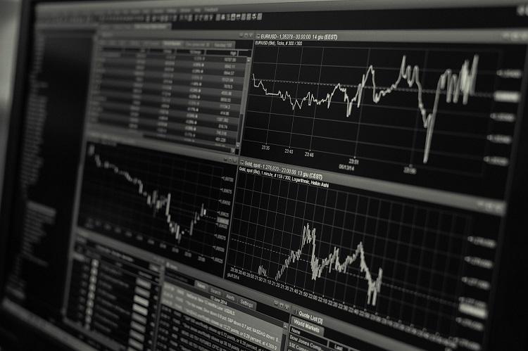 KPI-Generalidades-Estadisticas Digitales