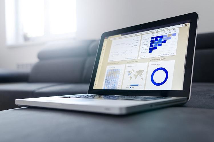 KPI-Generalidades-Estrategia Digital