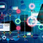 KPI-Generalidades-Indicadores de Desempeño Digital