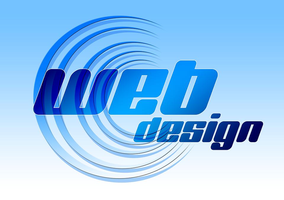 Portal web - sitio - GrupoDigital360