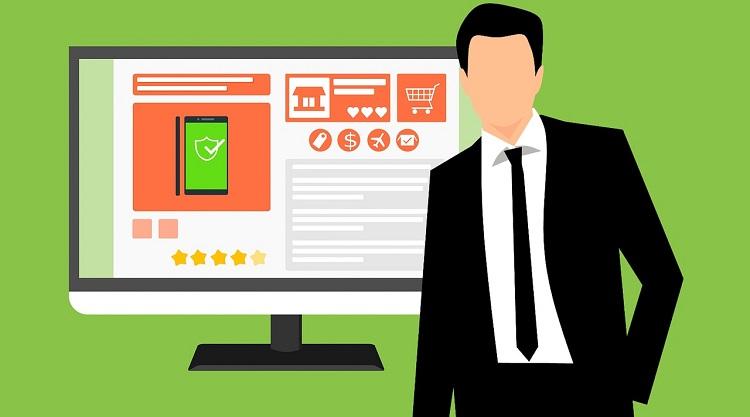 Startup-SEO o Posicionamiento Web-Estrategia Digital