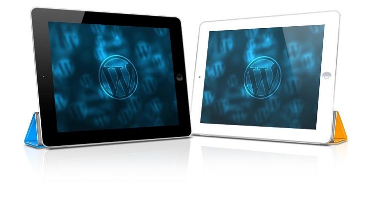 WordPress-Diseño WEB-Marketing Digital
