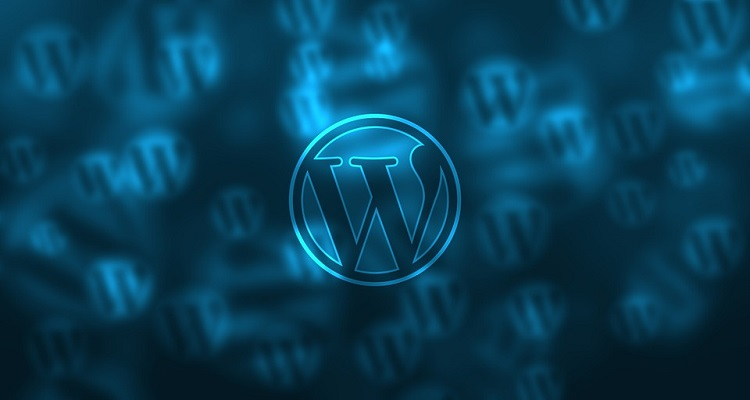 WordPress-Diseño WEB-SEO