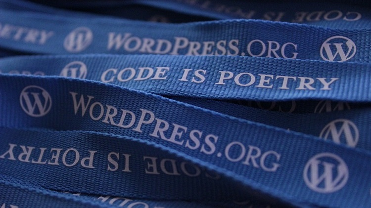 WordPress-Diseño WEB-Sitio WEB