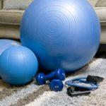 Apoyo fisioterapeuta - bypass gástrico - GrupoDigital360