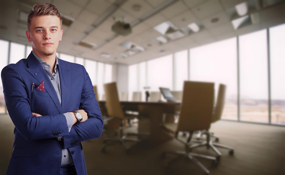 Consultoria Digital - Beneficios empresariales - GrupoDigital360