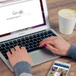 Algoritmos de Google - contenido - GrupoDigital360