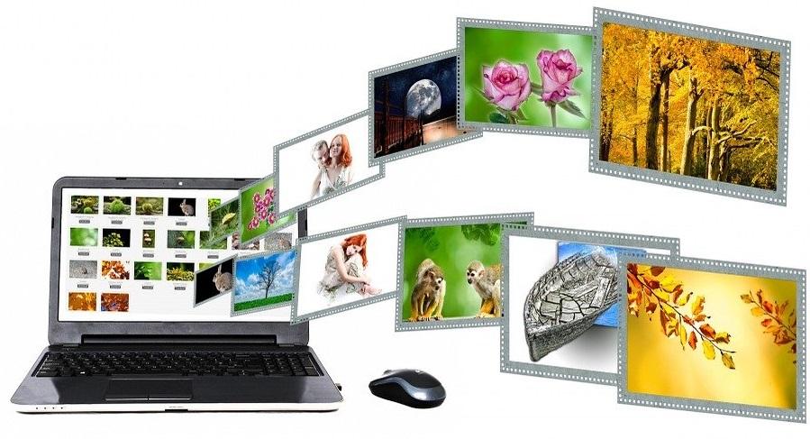 Contenidos digitales - Marketing estrategia - GrupoDigital360