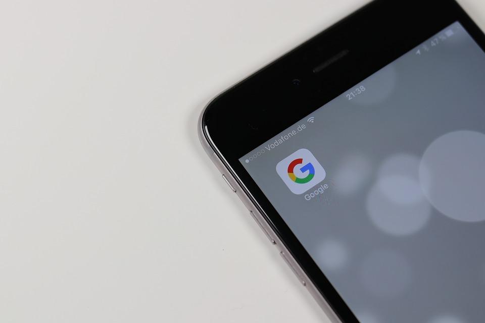 Core Update - Google - GrupoDigital360