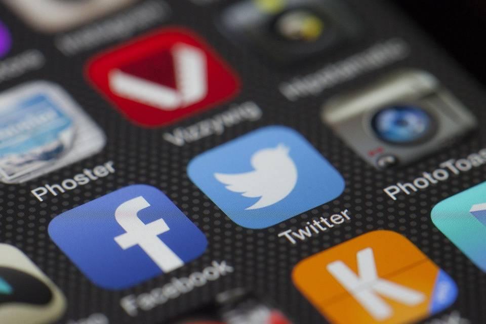 Marketing Digital - Gestión de Redes sociales - GrupoDigital360