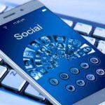 Redes sociales - Social Media - GrupoDigital360