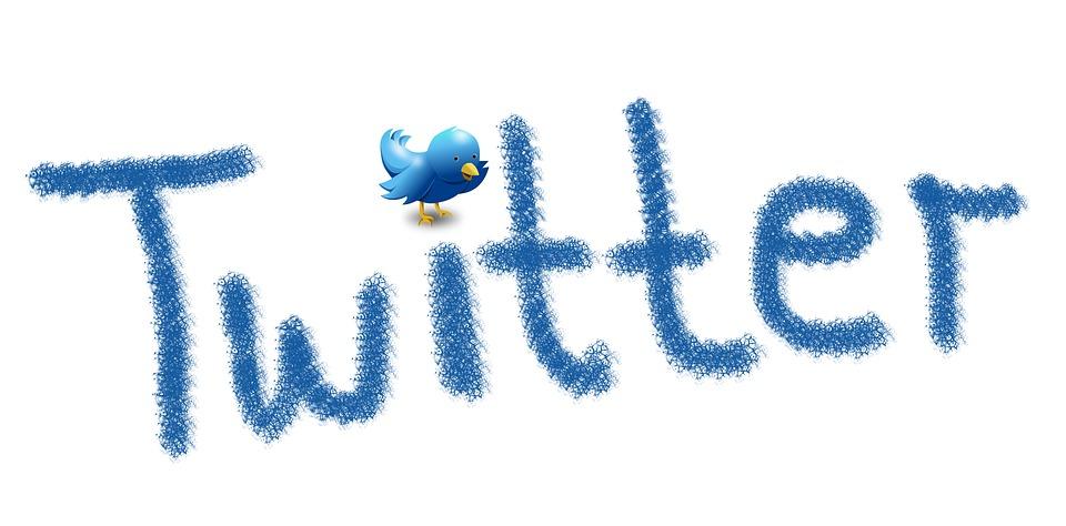 Marketing con Twitter - redes sociales - GrupoDigital360