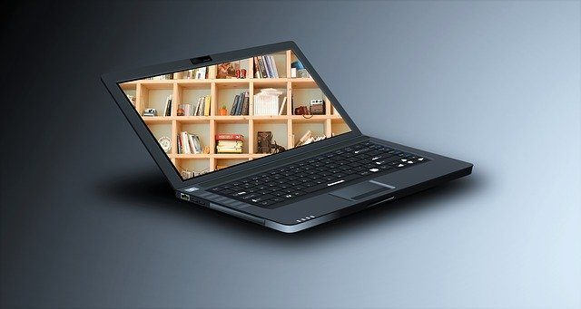 Tienda virtual - Ventas online - GrupoDigital360