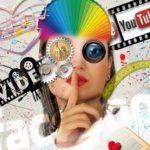 Mercadotecnia influyente -Redes Sociales - GrupoDigital360