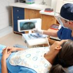 Avances tecnológicos - Ortodoncia BFEsteticaDental - GrupoDigital360