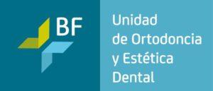 BFEsteticaDental - Logo - GrupoDigital360