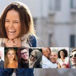 BFEsteticaDental - Novedades digitales - GrupoDigital360