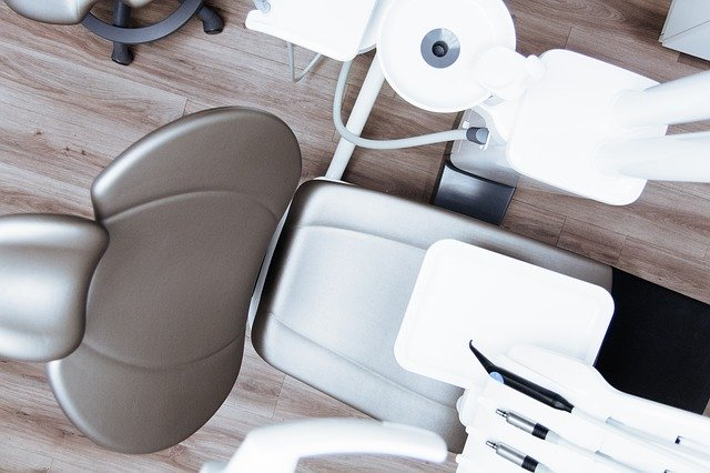Odontología - Tecnología dental - GrupoDigital360