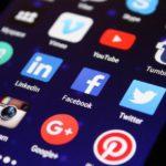 medios sociales-GrupoDigital360