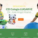 LugarVE- AgenciaDigital360
