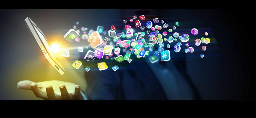 Tendencias de marketing 2021 - GrupoDigital360