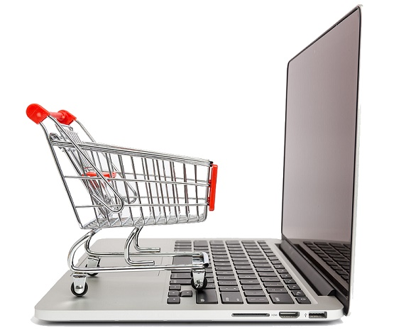 E-commerce - Tienda online - GrupoDigital360