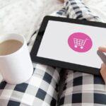 E-commerce - comercio electrónico - GrupoDigital360