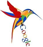algoritmo de google - colibrí - GrupoDigital360
