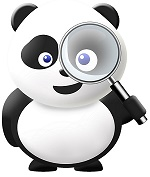 Algoritmo de Google - Panda - GrupoDigital360
