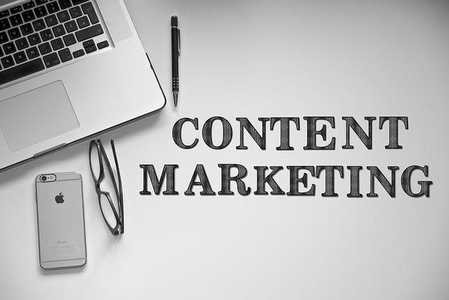 Estrategia marketing de contenidos - GrupoDigital360