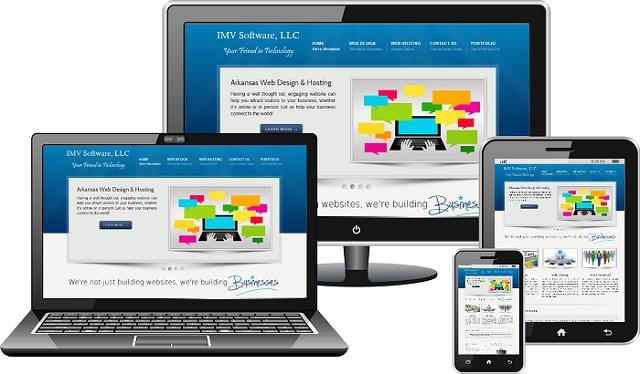 Diseño Página Web - Posicionamiento Web - GrupoDigital360